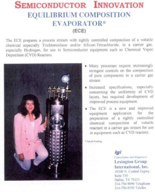 equilibrium_composition_evaporator_full (1) for ti page