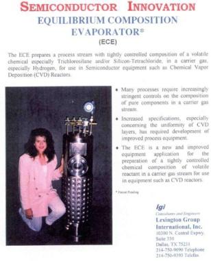equilibrium_composition_evaporator_full (1) for ti page